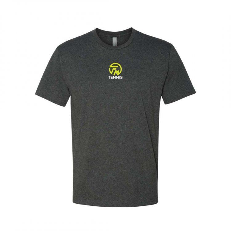 FM Tennis shirt